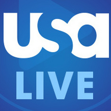 usa network live stream on ustream watch usa network live streaming. Black Bedroom Furniture Sets. Home Design Ideas