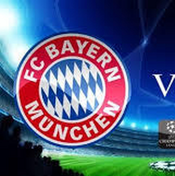 bayer barca live stream
