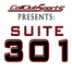 Suite 301 April episode NCSA was road show