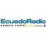 ecuadoradionline