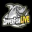 Zipperfish Live #154