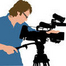 Hmong Star TV