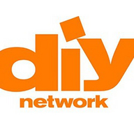 Diy network live stream httpnowwatchtvlive diy do it diy network live stream solutioingenieria Image collections