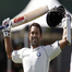 INDIA V SRI LANKA 3rd Test Cricket