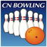 France Bowling TV