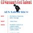 CP Nassau ADS Tallent Show Day 1