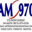 lt25RadioGuarani
