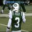 New York Jets vs Buffalo Bills [LIVE!]