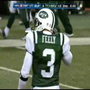 New York Jets vs Buffalo Bills [LIVE!]