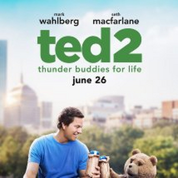 Watch Ted 2 Online Megashare