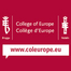 Closing Ceremony - College of Europe