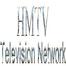 HMTV Television Network