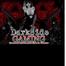 Darkside Gaming