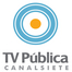 TV Pblica Argentina