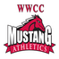 Mustang Athletics
