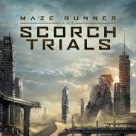 Maze Runner 2 Stream