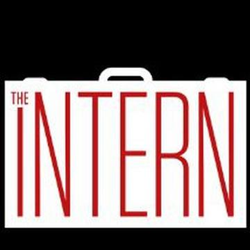 The Intern Stream