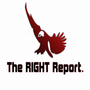 The Right Report