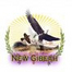 New Gibeah Ministries for Christ, Inc