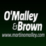 O&#039;Malley Town Hall Meeting