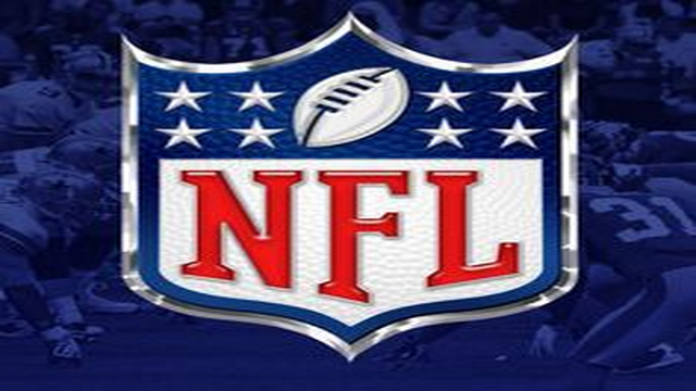 Dallas Cowboys Vs San Diego Chargers Game Live Str On