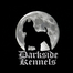 Darkside Kennels