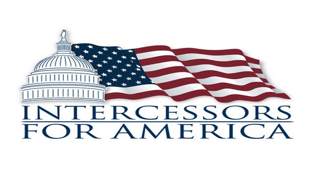Establish a prayer altar Intercessors for America  // racamukla ml