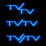 TVTV Show
