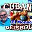 TV DEPORTE CUBANO POR EL MUNDO POR EL MONACO