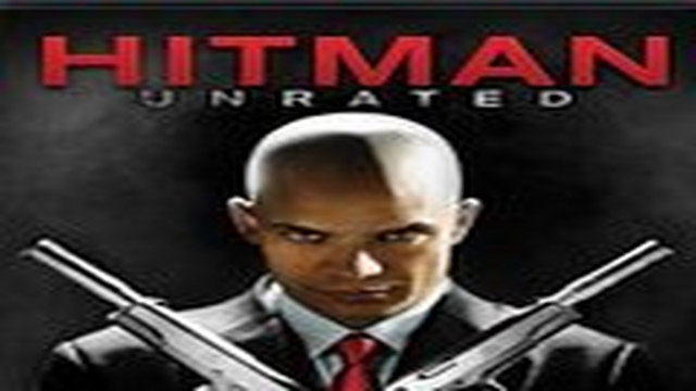 go to link watch hitman agent 47 full movie str on ustream hitman agent 47 full movie. Black Bedroom Furniture Sets. Home Design Ideas