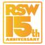 RSW_TV
