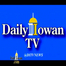 Daily Iowan TV