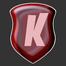 Красногвардеец 2004 vs 2005, счет 7:0, 15/08/2017