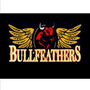 Bullfeathers Karaoke Live