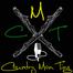 Country Mon Ting (Internet Radio)