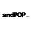 andPOP