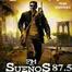 Fm Sueños 875 Buenos Aires