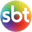 Bem TV - SBT