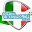 Radio Internazionale Genk