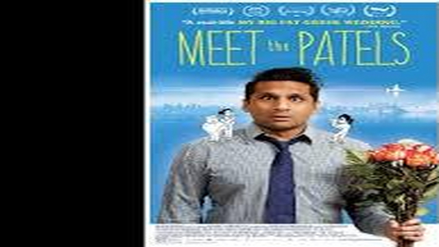 stream meet the patels online free Is netflix, amazon, hulu, crackle, itunes, etc streaming meet the patels find where to watch movies online now.