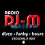 RADIO DJ-M ONLINE