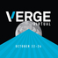 VERGE Hawaii 2016