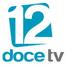 Programación online de 12TV