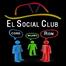 El Social Club