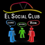 El Social Club