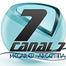Canal 7 Córdoba 34.1 TDA
