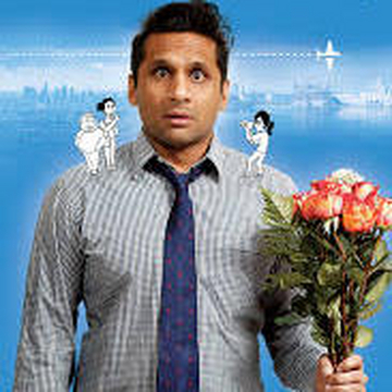 meet the patels online stream full movie