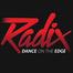 Radix Dance