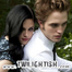 Twilightish.com