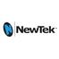 NewTek 2